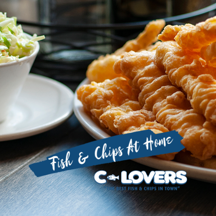 C-Lovers-Fish-And-Chips-At-Home-Day-3-sq.png