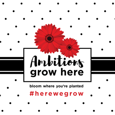 Ambitions_Grow_Here_FINAL-01.png