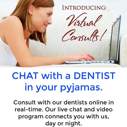 Chat_with_a_dentist_in_your_pyjamas_75dxsox.jpg