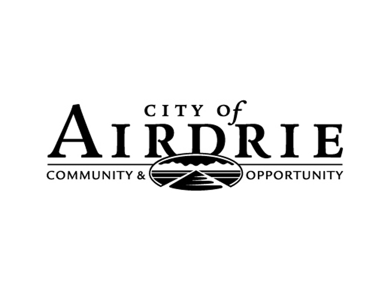 City-of-Airdrie.png
