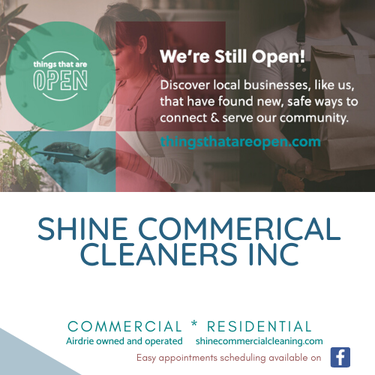 Shine_Commerical_Cleaners_Inc_3_1EOCqnD.png