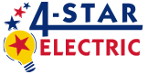 4star-electric-top-logo.png
