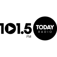 101.5 Today Radio