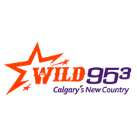 Wild 95.3 Calgary's New Country