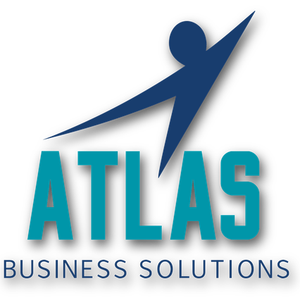 Atlas_Logo_final_COL_Shadow.png