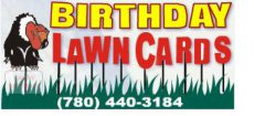 Birthday_Lawn_Cards_LOGO_2_-_Copy.jpg