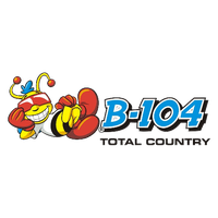 B-104 Total Country