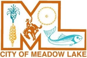 City of Meadow Lake