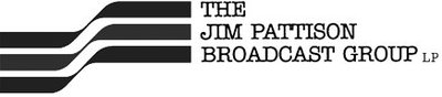 The Jim Pattison Group