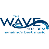 The Wave 102.3