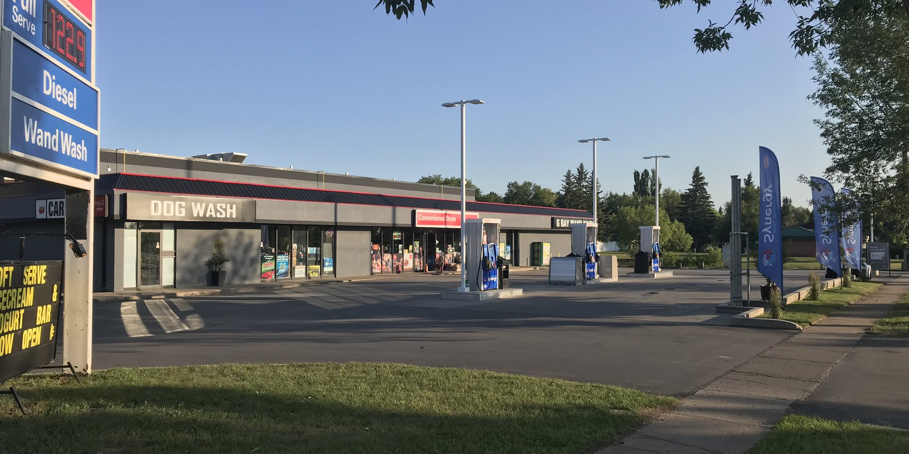 East esso store front.jpg