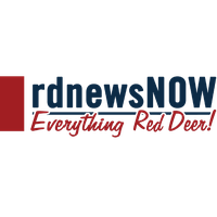 RD News Now
