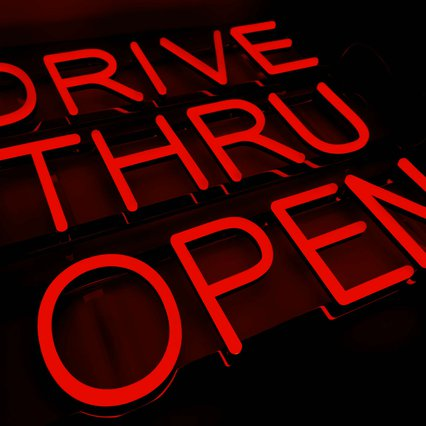 Drive_Through_Open_LED_neon_signs_HiNeon.com.jpg