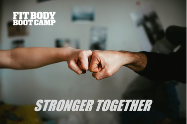 Fist_Bump_Stronger_Together_ZWANm8n.png