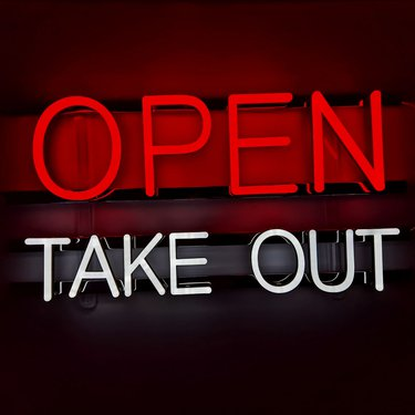 OPEN_take_out_neon_sign_HiNeon.com_po1j3Sm.jpg