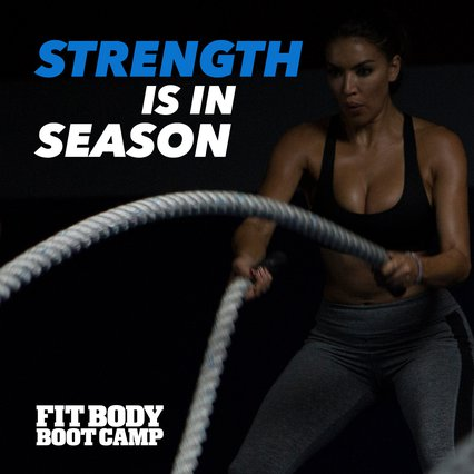 Strength_is_in_season_-_Copy_ViAIKUz.jpg
