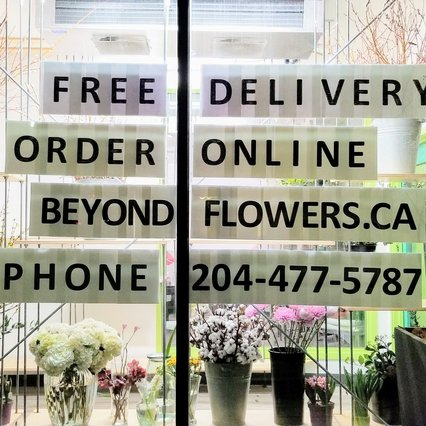 free_delivery_window.jpg